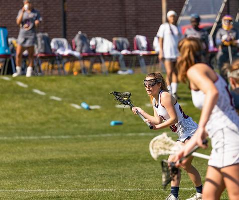 TSP_Lacrosse vs University of Montevallo