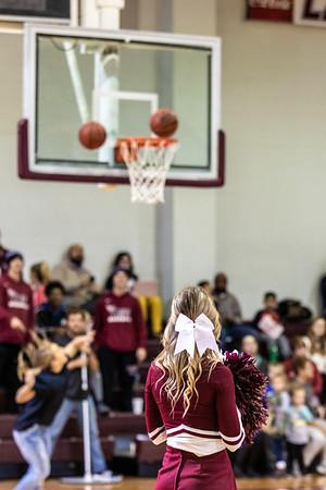 TSP_11-14-18_Women's Basketball vs Cumbe