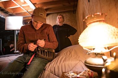 TSP_Film Short_Ave Maria_03-02-20-77.jpg