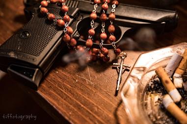 TSP_Film Short_Ave Maria_03-02-20-135.jp