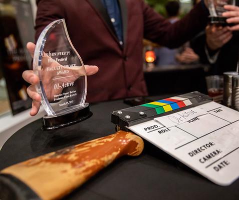 TSP_Film Festival_03-15-19-204-M.jpg