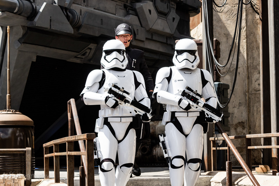 TSP_Star Wars Day 2020-1-2.jpg