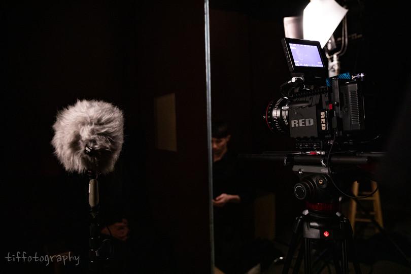 TSP_Film Short_Ave Maria_03-02-20-34.jpg