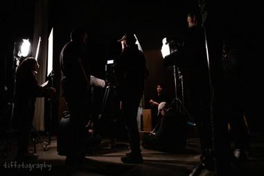 TSP_Film Short_Ave Maria_03-02-20-37.jpg