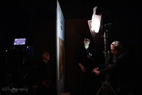 TSP_Film Short_Ave Maria_03-02-20-28.jpg