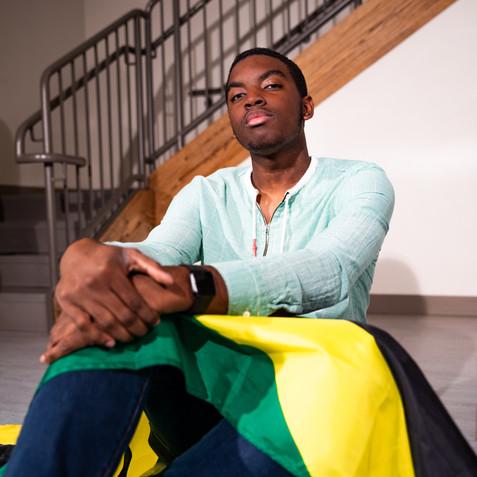 TSP_Christian Jamaican-1.jpg