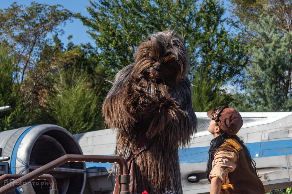 TSP_Star Wars Day 2020-8.jpg