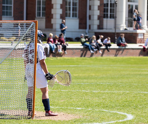 TSP_Lacrosse vs Young Harris College_03-