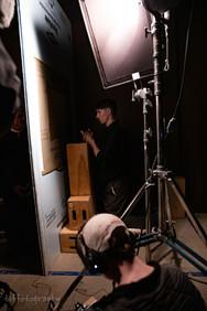 TSP_Film Short_Ave Maria_03-02-20-39.jpg