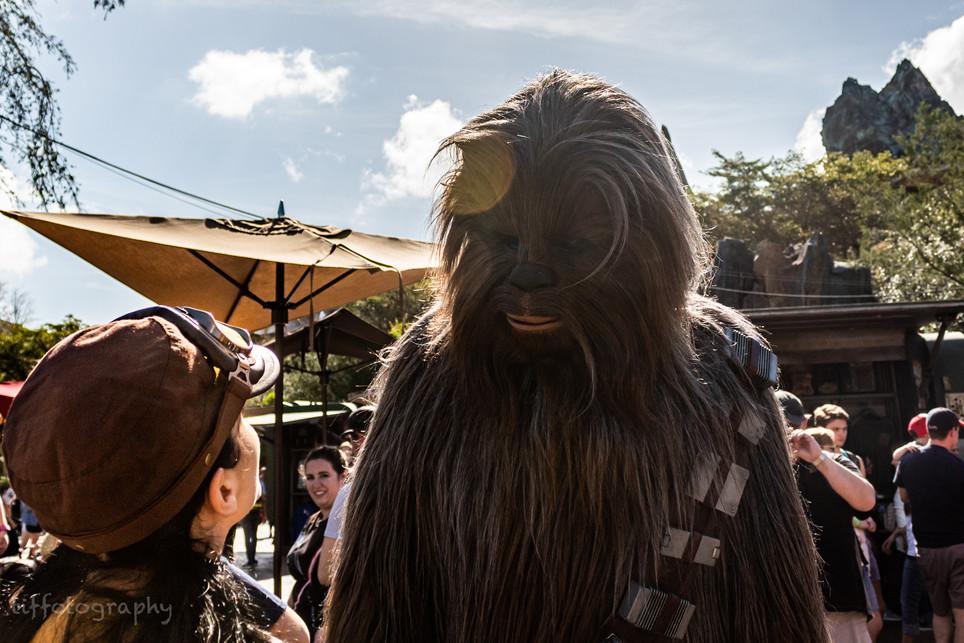 TSP_Star Wars Day 2020-7.jpg