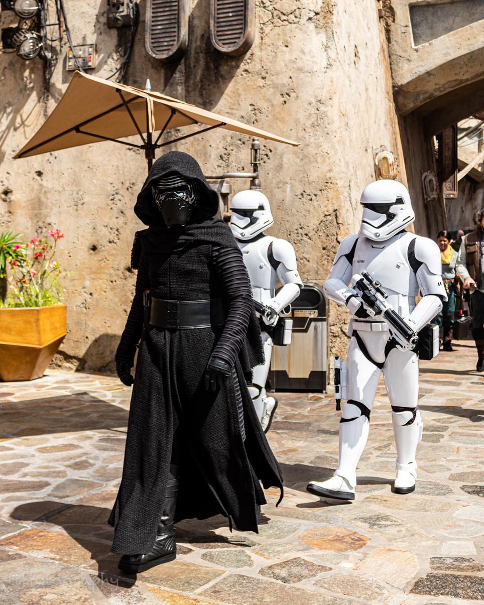 TSP_Star Wars Day 2020-3-2.jpg
