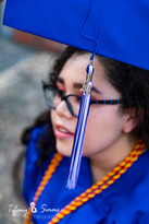 Jocelyn's Senior Photos-1_TBS.jpg