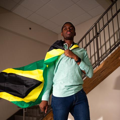TSP_Christian Jamaican-3.jpg