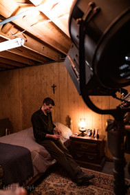 TSP_Film Short_Ave Maria_03-02-20-92.jpg