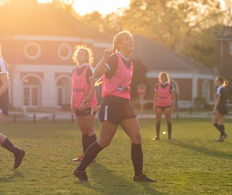 TSP_Women's Soccer Practice_04-03-19-27-