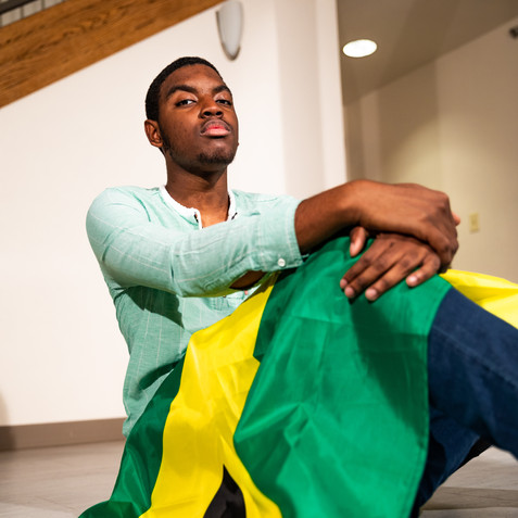 TSP_Christian Jamaican-2.jpg