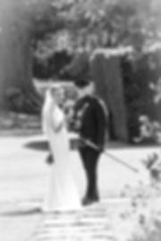 wedding2 (1).jpg
