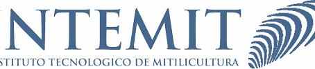 INTEMIT está generando las bases informáticas para mejorar experiencia en la plataforma de Bibliomit