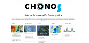 IFOP invita a taller online de difusión CHONOS