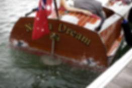 b&g on boat.jpg