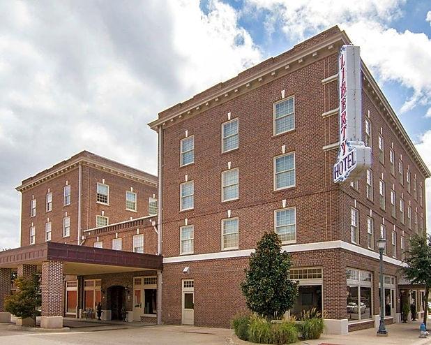 Liberty Hotel.jpeg