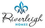 RH-Logo.jpg