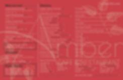 Amber Menu 02.jpg