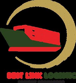 Best link HD logo.png