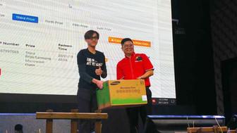 WeChat 圖片_20180122102625.jpg