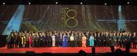 SME Award-413.jpg