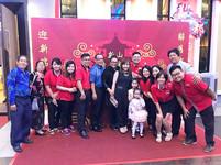 WeChat 圖片_20180122102606.jpg