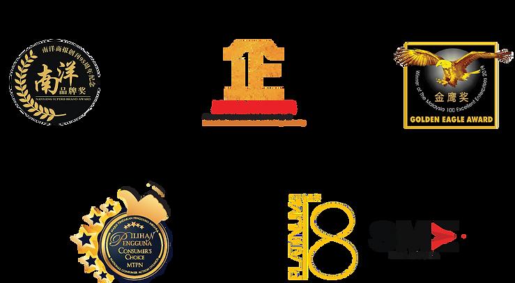 Website rewards logo 1.png