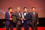 SME Award-550.jpg