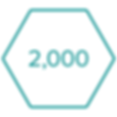 2000 hexagon regular.png