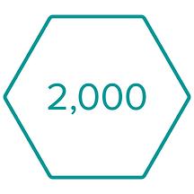2000 hexagon regular.png