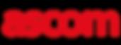 Logo Ascom 1200px transparent_edited.png
