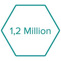 1-2 million hexagon regular.png