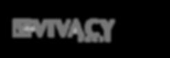 LOGO-VIVACY-2-03.png