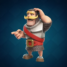 How to Get Clash Royale GEMS