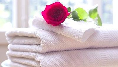 towel-759980__340_edited_edited.jpg