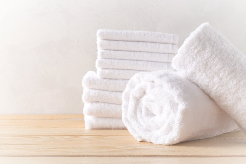 spa%20towels%20on%20wooden%20surface_edi