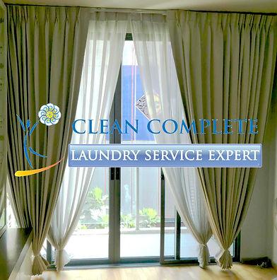 Curtain A03 2021 wth banner.jpg
