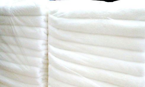 Towel 02 wt logo gmp_edited_edited.jpg