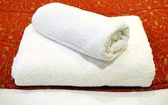 towel-1435633_edited_edited.jpg