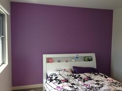girl's room 2.JPG