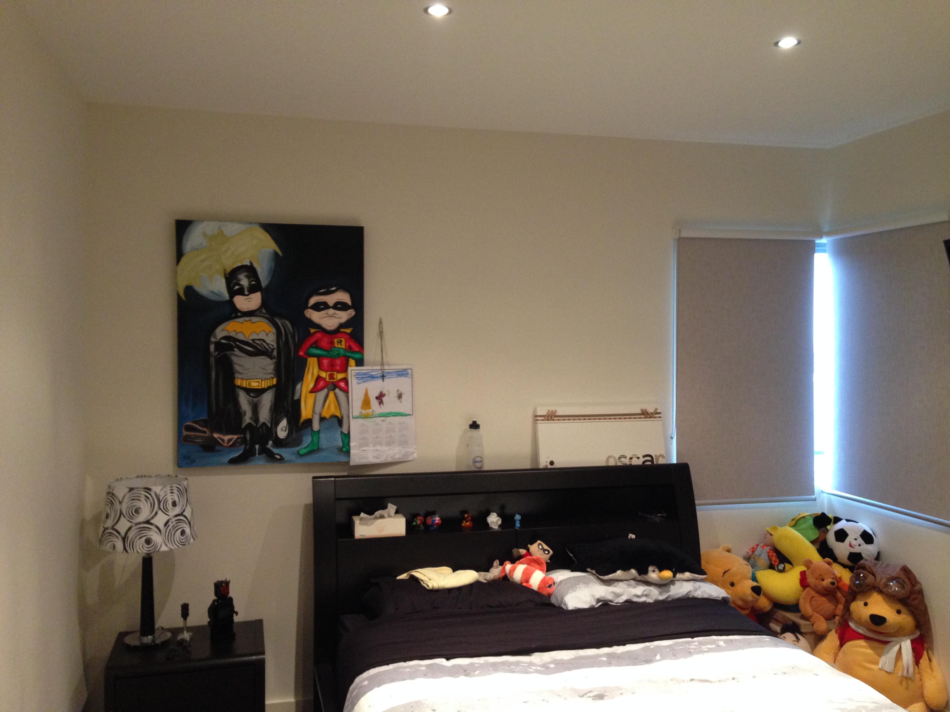 boy's room 1.JPG