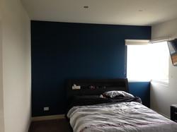 boy's room 2.JPG