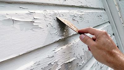 Painting-Prep.jpg