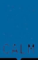 CALM LOGO DARK BLUE - RGB_edited_edited.