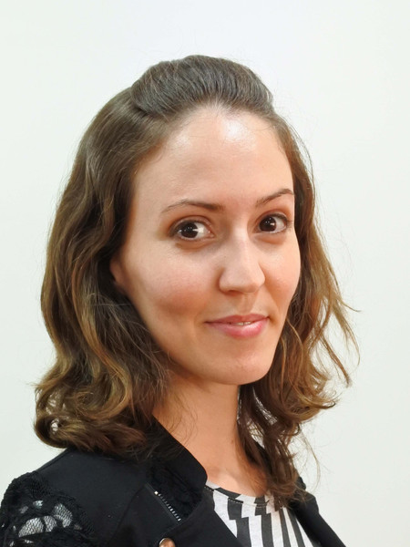 Karen Tessarode Melo